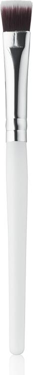 Кисть плоская для нанесения консилера МК33 - Miss Claire