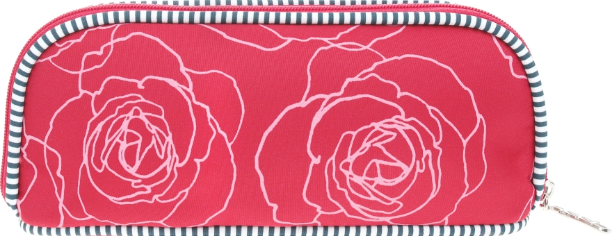 Косметичка Marina Red, 7556 - Reed — фото N3