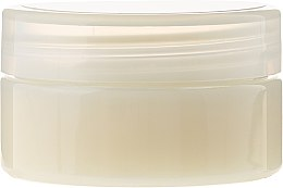 Бальзам для губ - Bione Cosmetics Cannabis Lip Balm with UV Filter and Vitamin E — фото N2