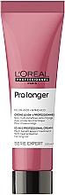 Духи, Парфюмерия, косметика Термозащитный крем для восстановления плотности поверхности волос по длине - L'Oreal Professionnel Pro Longer Renewing Cream