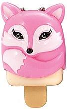 """Духи, Парфюмерия, косметика Бальзам для губ """"Дикая сладость"""", розовая лиса - Martinelia"""
