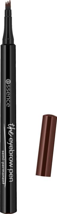 Карандаш для бровей - Essence The Eyebrow Pen