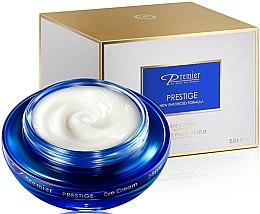 Духи, Парфюмерия, косметика РАСПРОДАЖА Крем для кожи вокруг глаз - Premier Dead Sea Eye Cream*