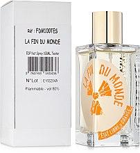 Духи, Парфюмерия, косметика Etat Libre d'Orange La Fin Du Monde - Парфюмированная вода (тестер)
