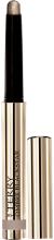 Духи, Парфюмерия, косметика Тени-карандаш для век - By Terry Ombre Blackstar Cream Eyeshadow