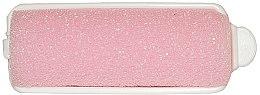 Духи, Парфюмерия, косметика Бигуди-папильотки 7726, 22 мм, розовые - Reed