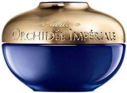 Духи, Парфюмерия, косметика Крем антивозрастной для лица - Guerlain Orchidee Imperiale La Creme Gel