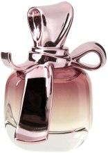 Духи, Парфюмерия, косметика Nina Ricci Mademoiselle Ricci - Парфюмированная вода (тестер с крышечкой)