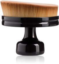 Духи, Парфюмерия, косметика Кисть для макияжа - Cailyn O! Circle Brush