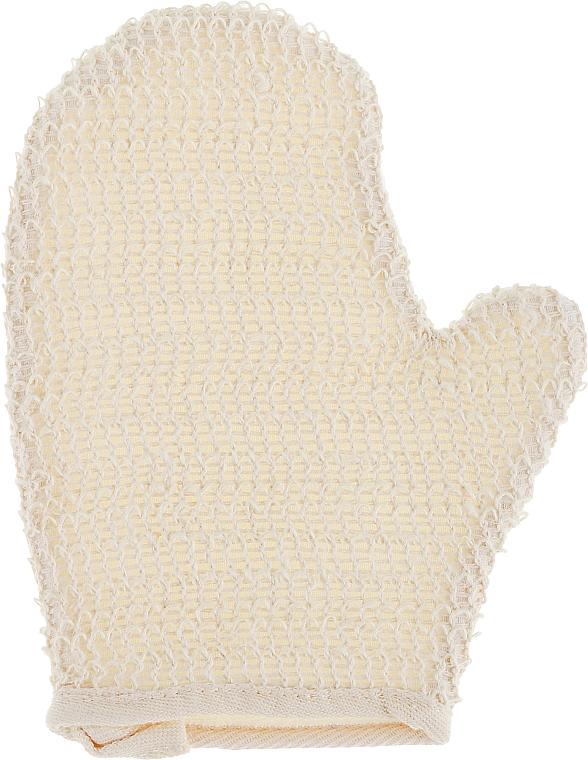 Мочалка - Acca Kappa Sisal Glove