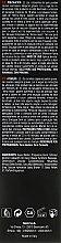 РАСПРОДАЖА Полуперманентная краска прямого окрашивания - KayPro Kay Direct * — фото N3