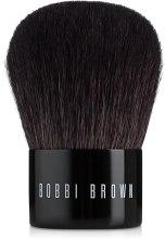 Духи, Парфюмерия, косметика Кисть косметическая - Bobbi Brown Face Brush