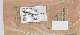 Духи, Парфюмерия, косметика Крафт-пакеты для паровой, воздушной и газовой стерилизаци, 100х200мм - Avenir Cosmetics