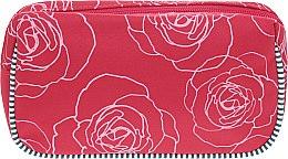 Косметичка Marina Red, 7558 - Reed — фото N3