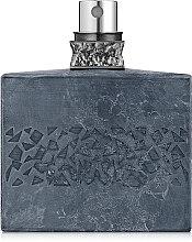 Духи, Парфюмерия, косметика M. Micallef Osaito - Парфюмированная вода (тестер без крышечки)