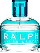 Духи, Парфюмерия, косметика Ralph Lauren Ralph - Туалетная вода (тестер без крышечки)