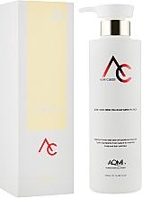 Духи, Парфюмерия, косметика Кондиционер со стволовыми клетками против выпадения волос - AOMI Cleeds Fresh Cell Scalp Hair