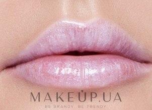 """Блеск для губ """"Волна цвета"""" - Faberlic Color Energy Lip Gloss — фото Лунный свет"""
