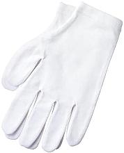Духи, Парфюмерия, косметика Увлажняющие перчатки для рук - The Body Shop Moisture Boost Gloves