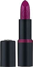 Духи, Парфюмерия, косметика Стойкая помада - Essence Longlasting Lipstick