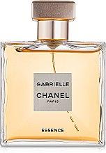 Духи, Парфюмерия, косметика Chanel Gabrielle Essence - Парфюмированная вода (тестер с крышечкой)