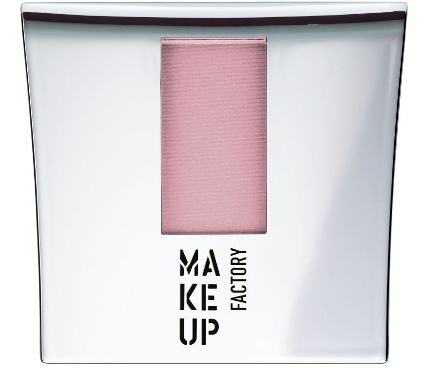 Румяна - Make Up Factory Blusher