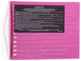 Маска для окрашенных и мелированных волос - Kerastase Masque Chroma Riche  — фото N6