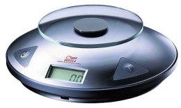 Парфумерія, косметика Електронні цифрові ваги - Wella Professionals Appliances & Accessories Color Scale