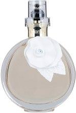 Духи, Парфюмерия, косметика Valentino Valentina Acqua Floreale - Туалетная вода (тестер с крышечкой)
