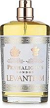 Духи, Парфюмерия, косметика Penhaligon`s Levantium - Туалетная вода (тестер без крышечки)
