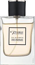 Premier Homme - Парфумована вода  — фото N1
