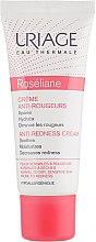 Духи, Парфюмерия, косметика Крем от покраснений - Uriage Sensitive Skin Roseliane Anti-Redness Cream