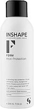 Духи, Парфюмерия, косметика Спрей для термоукладки - Inshape Form Heat Protection