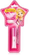 """Духи, Парфюмерия, косметика Блеск для губ со спонжем Принцесса """"Светло-розовый"""" - Disney"""