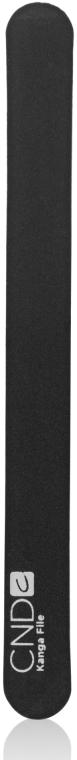 Пилка для ногтей - CND Kanga Board 240/240
