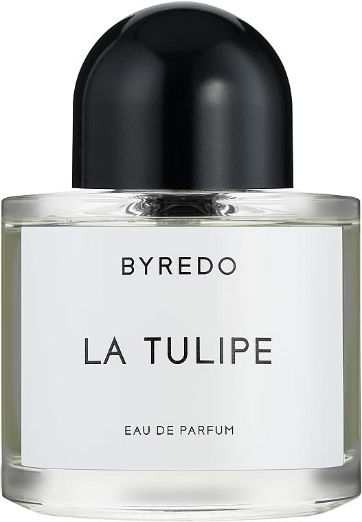 Byredo La Tulipe - Парфюмированная вода