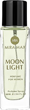 Mira Max Moon Light - Духи (тестер с крышечкой) — фото N1