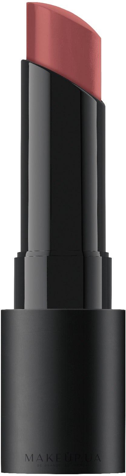 Помада для губ, нюдовая - Bare Escentuals Bare Minerals Gen Nude Radiant Lipstick — фото Mantra