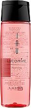 Духи, Парфюмерия, косметика Освежающий аромашампунь - Lebel IAU Lycomint Cleansing