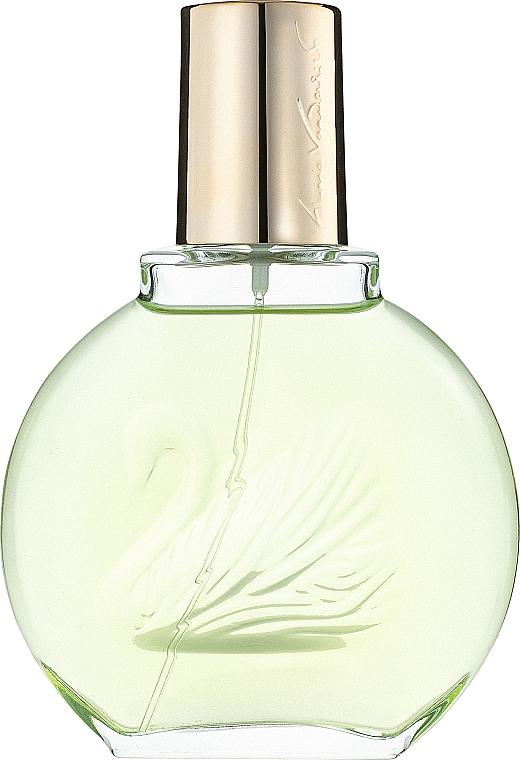 Gloria Vanderbilt Jardin A New York - Парфюмированная вода
