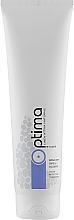 Духи, Парфюмерия, косметика Маска для окрашенных волос - Optima Color Protection Conditioner