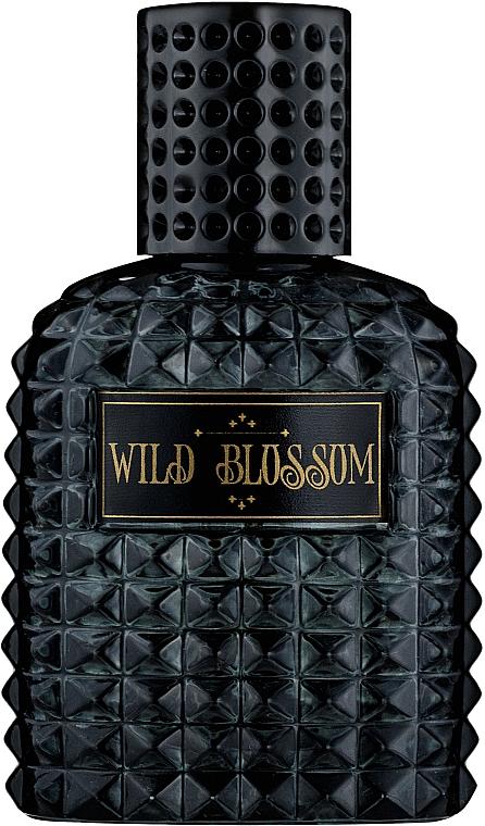 Couture Parfum Wild Blossom - Парфюмированная вода