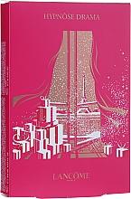 Духи, Парфюмерия, косметика Набор - Lancome Hypnose Drama Gift Set (mascara/6.5 g+pen/0.7g+lipstic/1.6g)