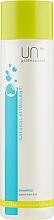 Духи, Парфюмерия, косметика Шампунь против выпадения волос - UNi.tec Professional Natural Stimulant Shampoo