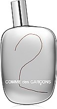Парфумерія, косметика Comme des Garcons-2 - Парфумована вода