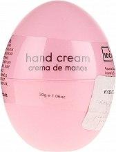 Духи, Парфюмерия, косметика Крем для рук - IDC Institute Skin Food Hand Cream