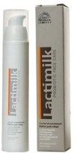 Духи, Парфюмерия, косметика Ультра-увлажняющий крем для нормальной и сухой кожи - Lactimilk Probiotic Face Care