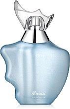 Духи, Парфюмерия, косметика Rasasi Royale Blue - Парфюмированная вода