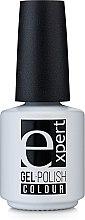 Духи, Парфюмерия, косметика Гель-лак без липкого слоя - Expert Premium Gel-Polish Colour
