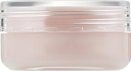 Духи, Парфюмерия, косметика Крем-гель глубокое увлажнение с натуральными SPF-7 фильтрами - Bishoff (пробник)